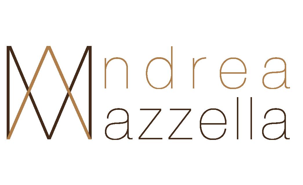 Andrea Mazzella