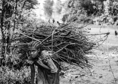 Carichi pesanti, Etiopia del nord 2011, Andrea Mazzella, Serie Eti 2011/03