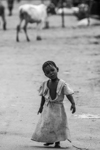 Il canto scalzo, Etiopia del sud, Andrea Mazzella, Serie Eti 2011/08
