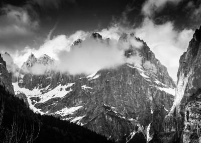 Climb me, Dolomiti patrimonio Unesco, Italia